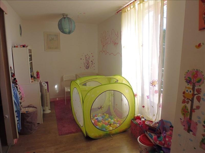 Vente maison / villa Poitiers 98000€ - Photo 5