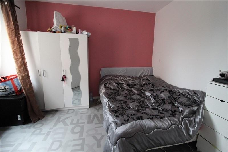 Verkoop  huis La murette 164000€ - Foto 5