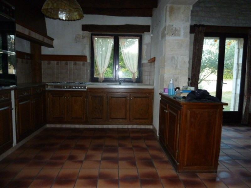 Vente maison / villa Aigrefeuille d aunis 295900€ - Photo 6