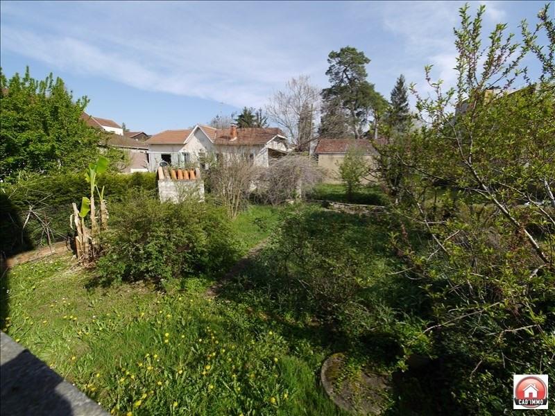 Sale house / villa Bergerac 154000€ - Picture 3