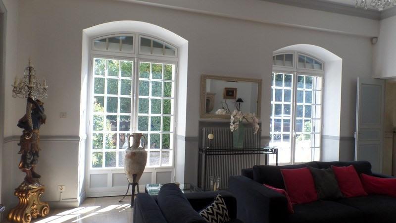 Vente de prestige maison / villa Montélimar 785000€ - Photo 18
