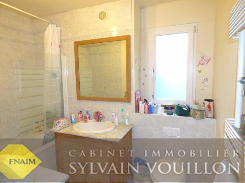 Vendita casa Villers sur mer 222000€ - Fotografia 7