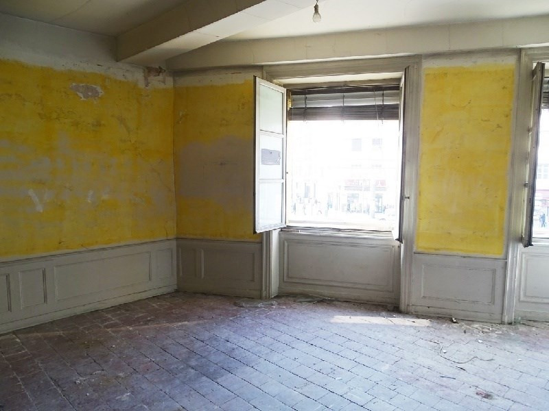 Vendita appartamento Lyon 9ème 182000€ - Fotografia 2