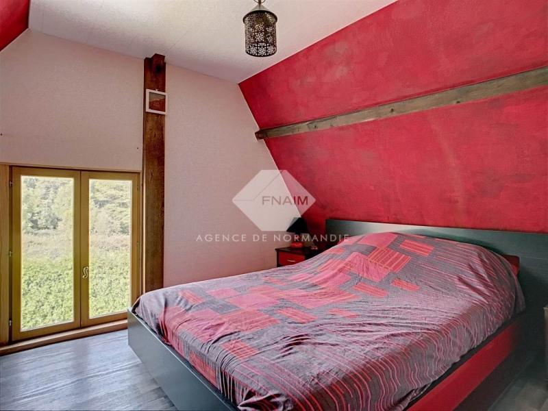 Vente maison / villa La ferte-frenel 128000€ - Photo 6