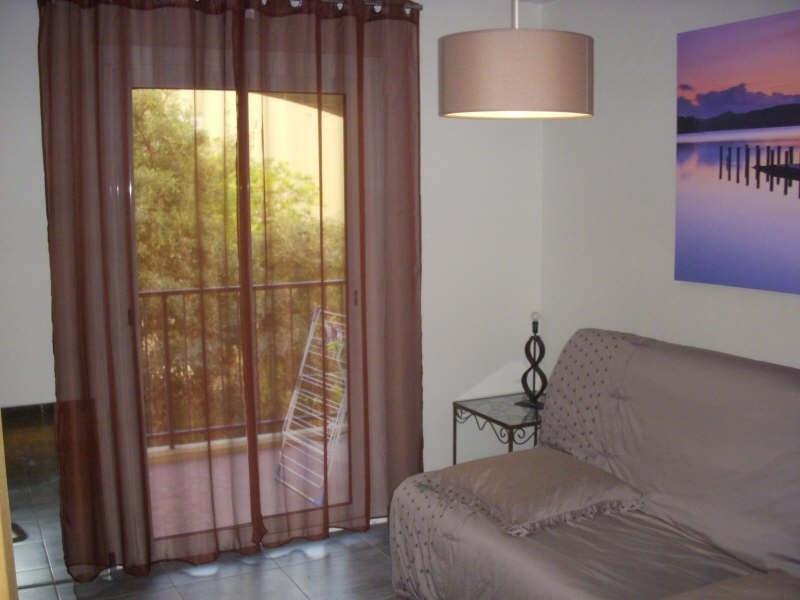 Vente appartement Toulon 329000€ - Photo 6