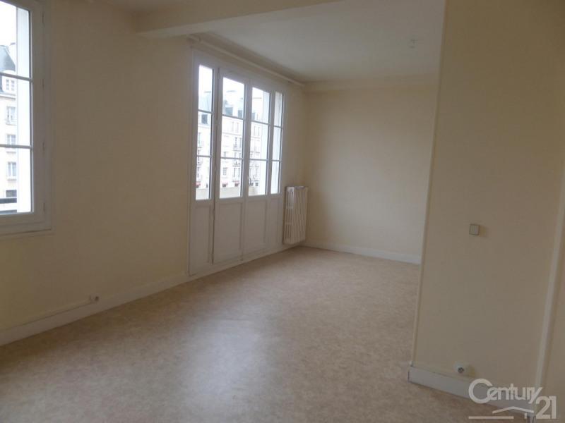 Affitto appartamento Caen 690€ CC - Fotografia 11