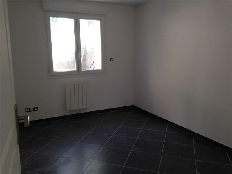 Sale apartment Saint herblain 172 260€ - Picture 4