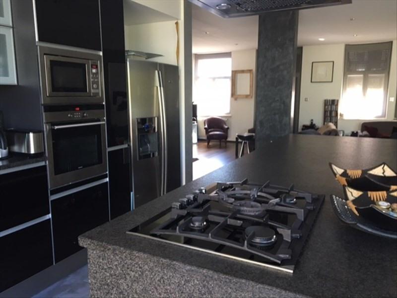 Deluxe sale apartment Schiltigheim 600000€ - Picture 3