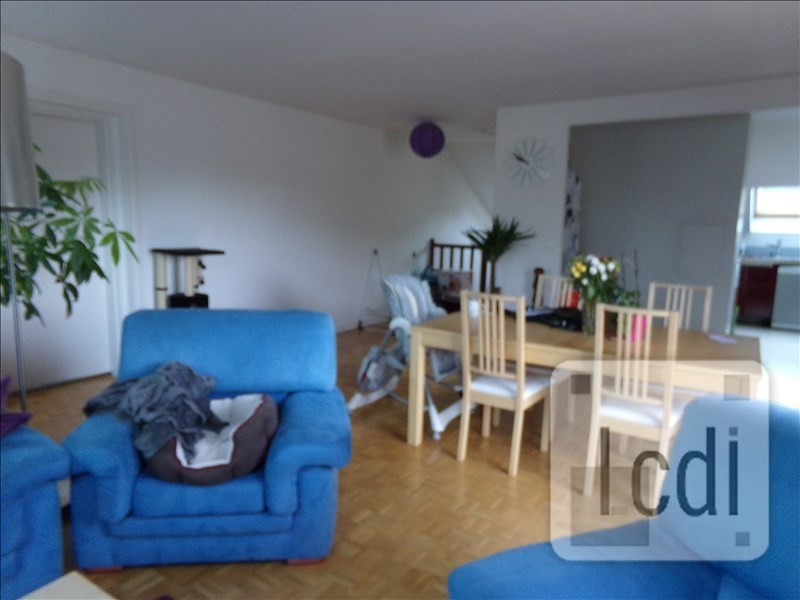 Vente appartement St jean de braye 168000€ - Photo 1