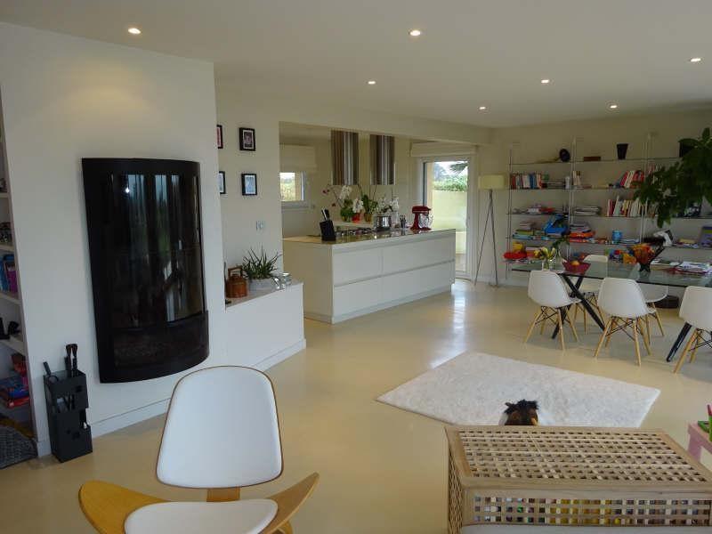 Deluxe sale house / villa Le conquet 585000€ - Picture 3