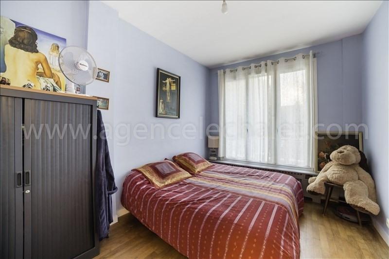Revenda casa Villeneuve le roi 439000€ - Fotografia 4