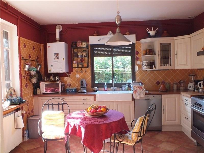 Vente maison / villa Montauban 250000€ - Photo 2