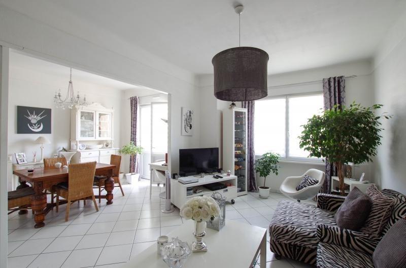 Revenda apartamento Moulins st pierre 142000€ - Fotografia 1