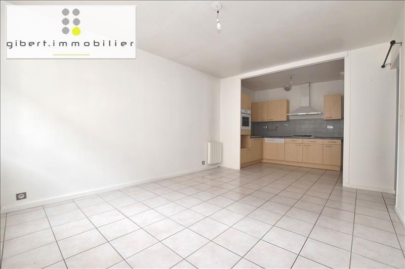 Vente maison / villa Espaly st marcel 86000€ - Photo 4