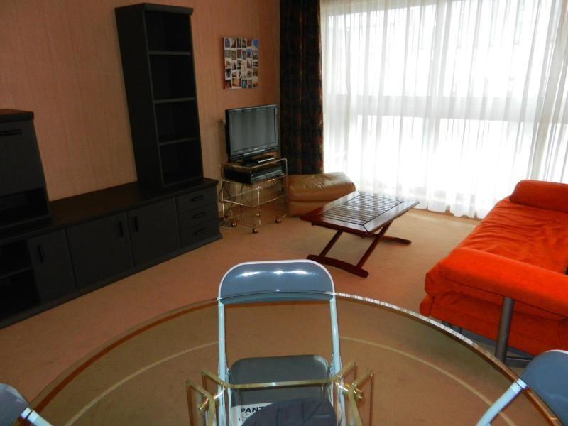 Location appartement Paris 9ème 987€ CC - Photo 5