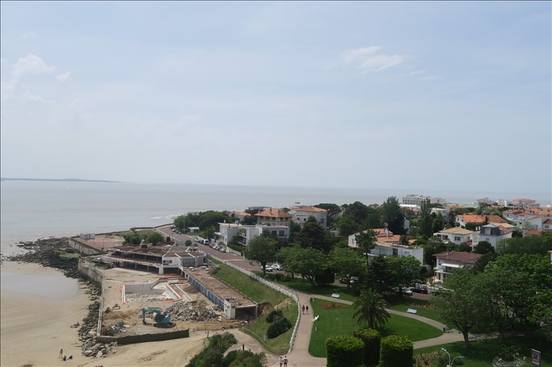 Vente appartement Royan 395 000€ - Photo 10