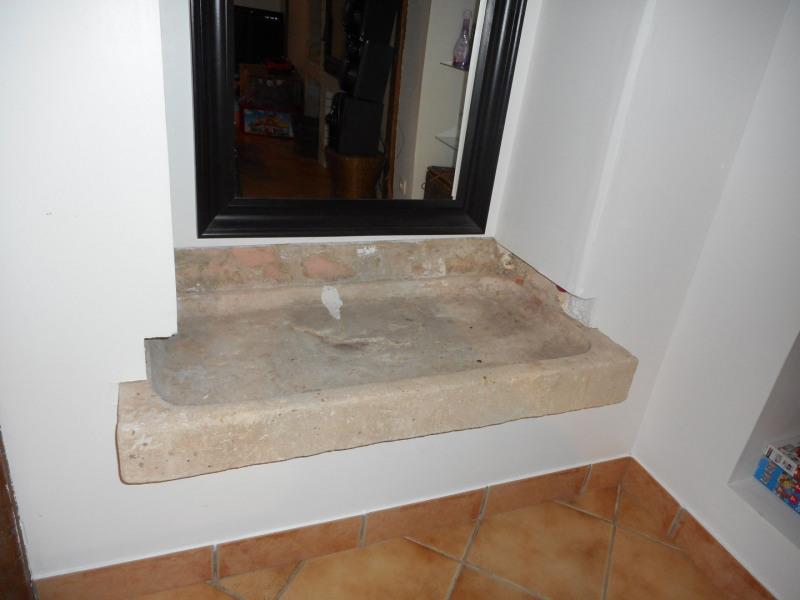 Vente maison / villa Falaise 5 mns 149900€ - Photo 5