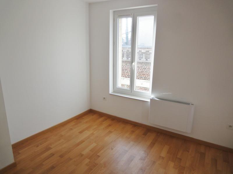 Vente maison / villa Sains en gohelle 320000€ - Photo 9