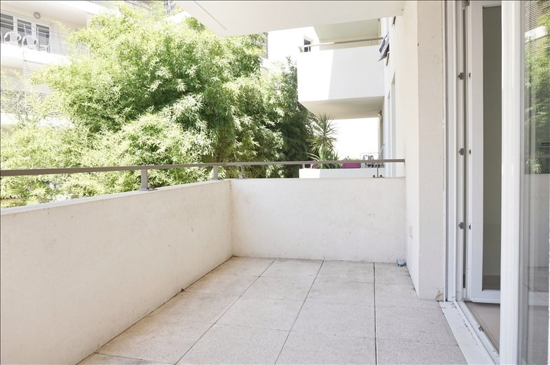 Location appartement Montpellier 750€ CC - Photo 1