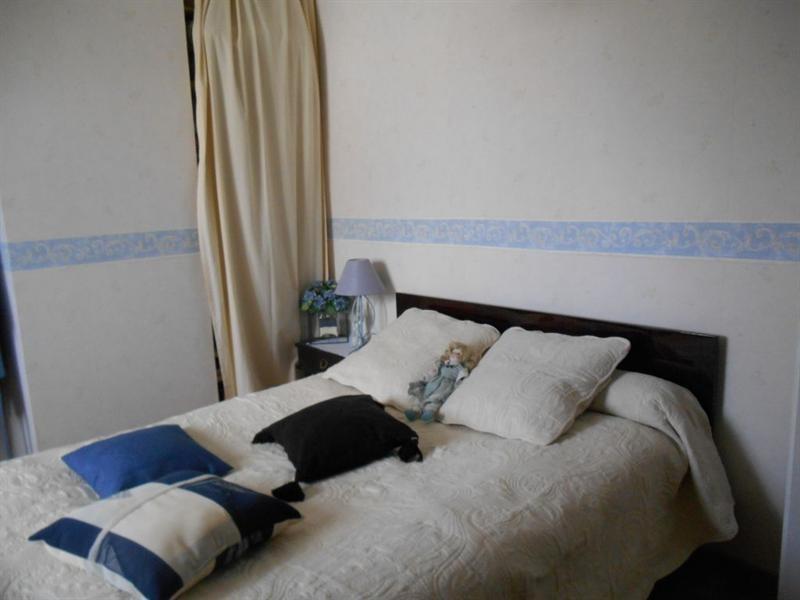 Sale house / villa Grandvilliers 300000€ - Picture 6