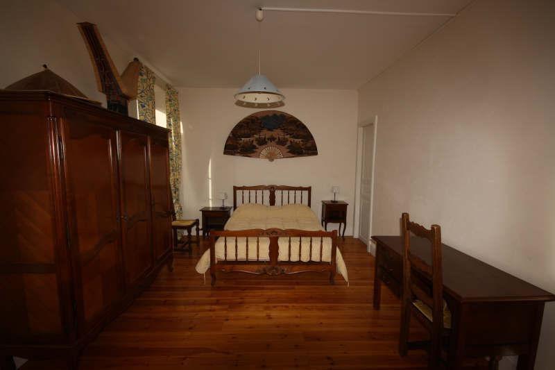 Sale house / villa Ancizan 299250€ - Picture 10