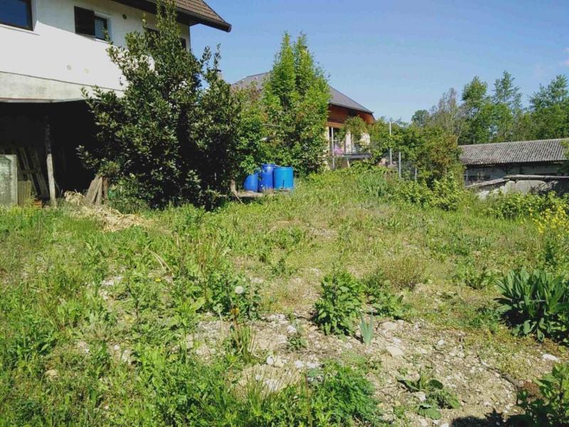 Sale house / villa Chavanod 368000€ - Picture 7
