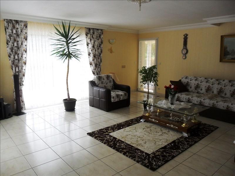 Vente maison / villa Chateaubriant 263750€ - Photo 3