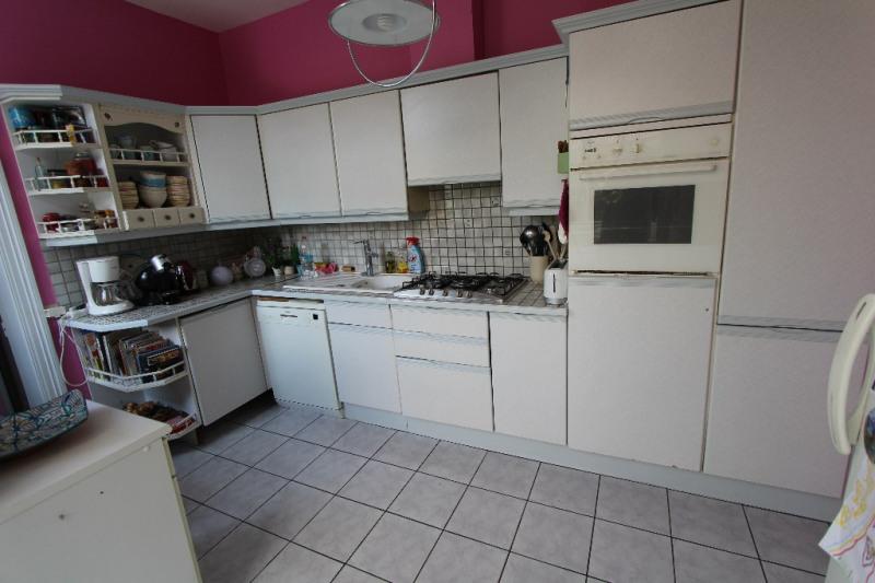 Sale house / villa Douai 223000€ - Picture 5