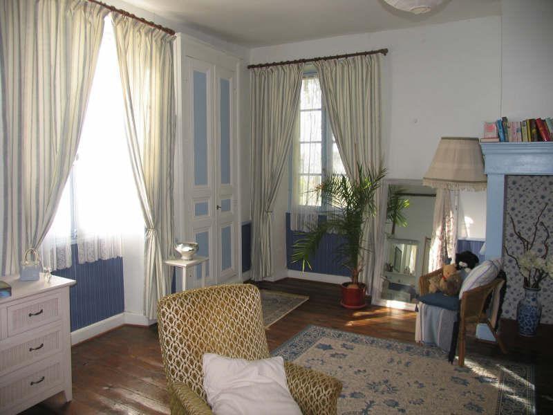 Sale house / villa St pierre de cole 133900€ - Picture 3