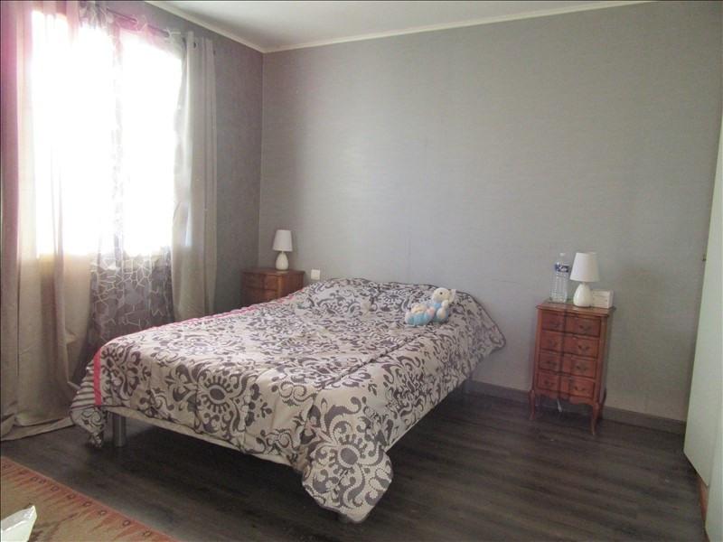 Sale apartment Courpiere 69000€ - Picture 4