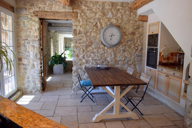 Deluxe sale house / villa Le canton de fayence 2100000€ - Picture 22