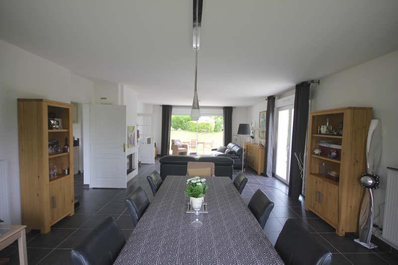 Deluxe sale house / villa Villers sur mer 675000€ - Picture 5