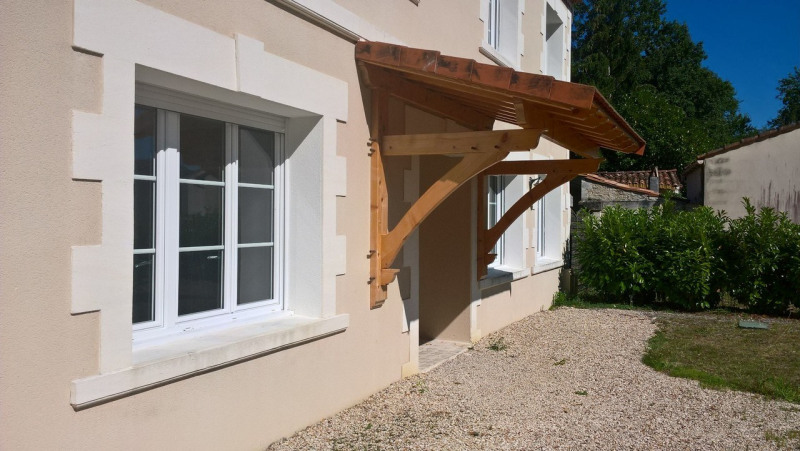 Location maison / villa Ars 1 200€ CC - Photo 9