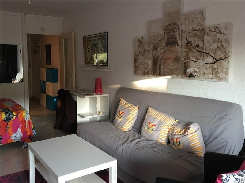Sale apartment La seyne sur mer 126000€ - Picture 2