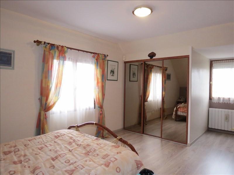 Vente maison / villa Domont 347000€ - Photo 6