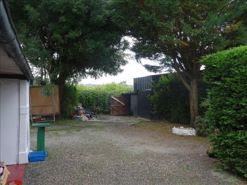Sale house / villa Bergerac 87000€ - Picture 8