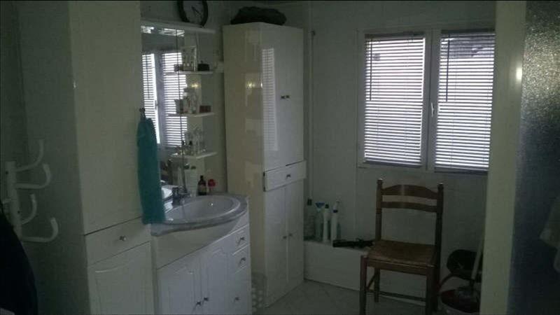 Vente maison / villa Bornel 180000€ - Photo 9
