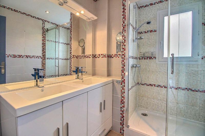 Vente maison / villa Nimes 212800€ - Photo 8