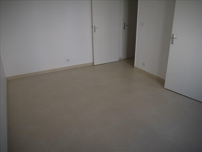 Locação apartamento Andresy 560€ CC - Fotografia 2