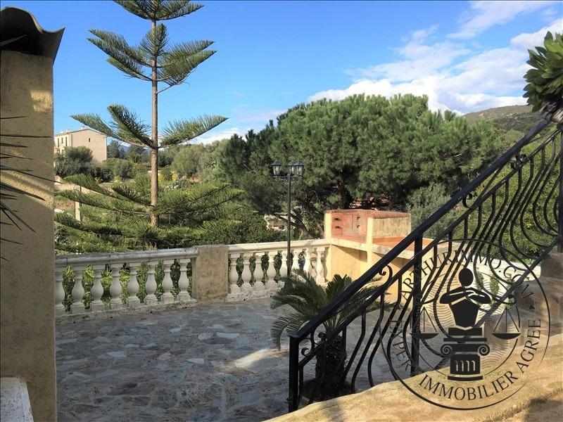 Vente maison / villa Bastelicaccia 345000€ - Photo 5