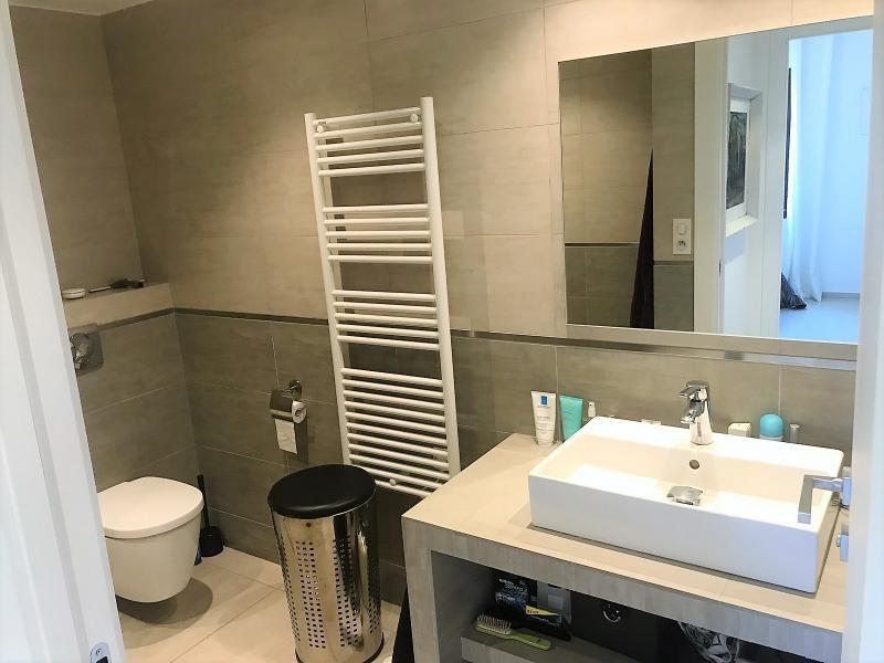 Vente appartement Propriano 295000€ - Photo 5