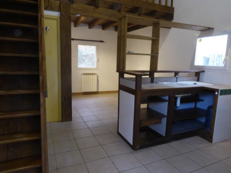 Vente maison / villa Thueyts 79000€ - Photo 16