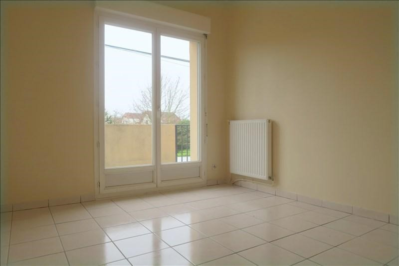Location appartement Epinay sur orge 850€ CC - Photo 3