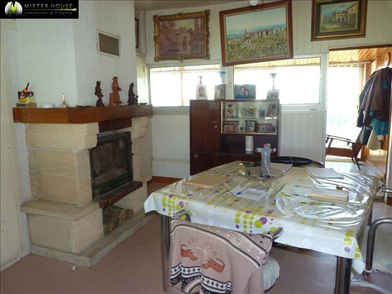 Vente maison / villa Montauban 65000€ - Photo 2
