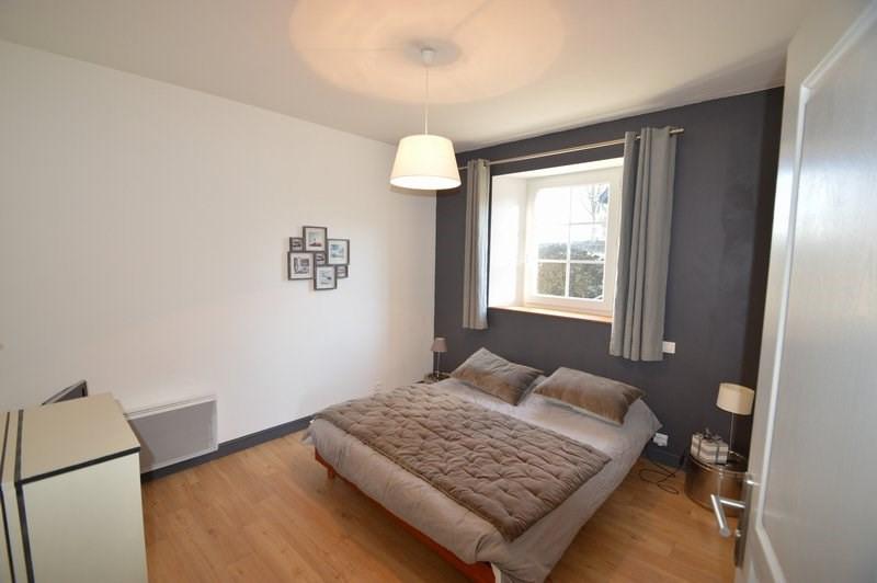 Immobile residenziali di prestigio casa St lo 767800€ - Fotografia 7