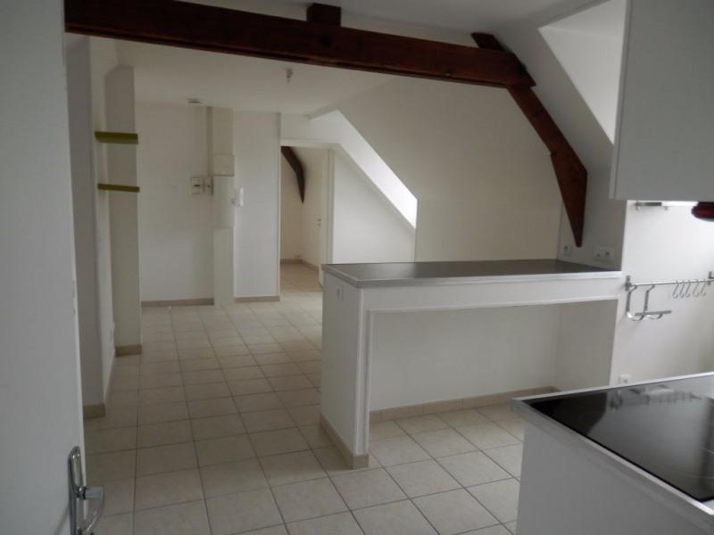 Location appartement Les andelys 520€ +CH - Photo 1