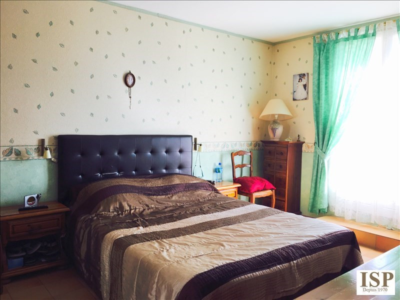 Vente de prestige maison / villa Les milles 655000€ - Photo 9