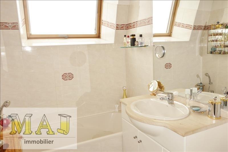 Verkoop  appartement Le perreux sur marne 720000€ - Foto 7