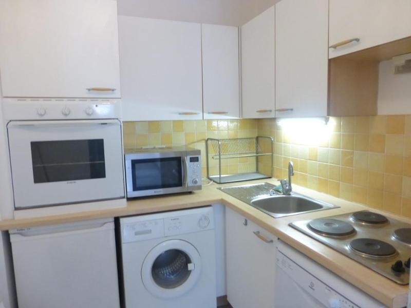 Location appartement Aix en provence 994€ CC - Photo 1