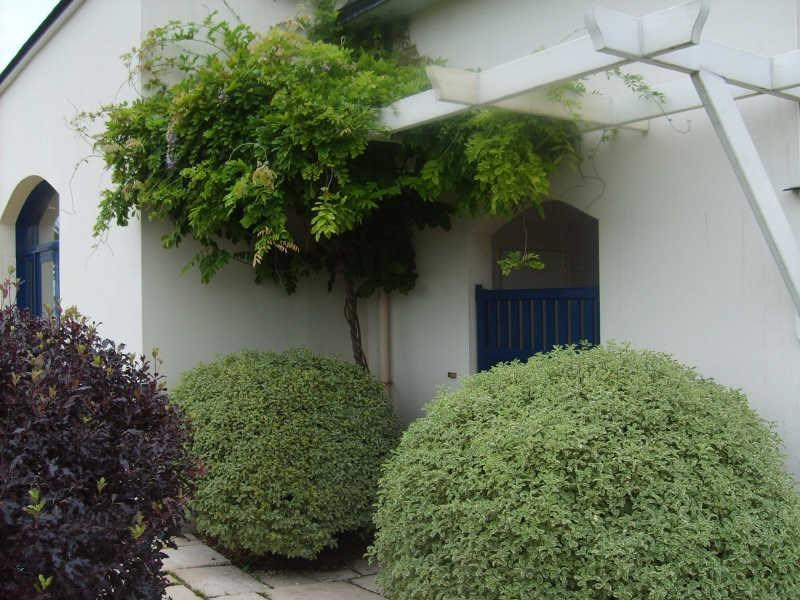 Deluxe sale house / villa St gildas de rhuys 395 000€ - Picture 7